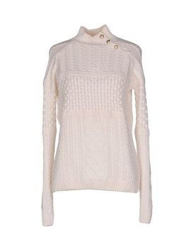 Marina Yachting Turtleneck   Sweaters And Sweatshirts D by Marina Yachting