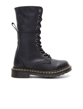 Hazil Boot by Dr. Martens