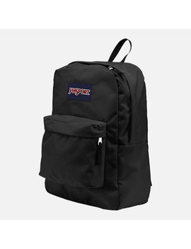 Jan Sport Superbreak Backpack by Jan Sport