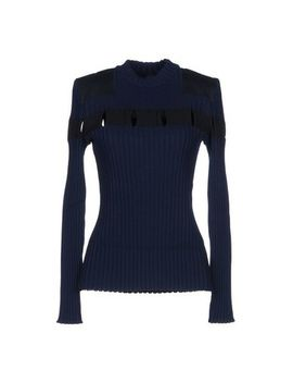 Alexander Wang Sweater   Sweaters And Sweatshirts D by Alexander Wang