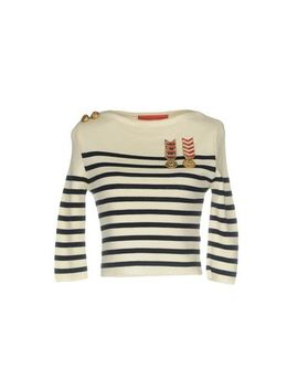Hilfiger Collection Sweater   Sweaters And Sweatshirts D by Hilfiger Collection