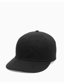 Dylan Baseball Cap by Rag & Bone