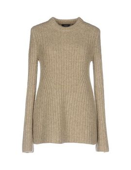 Theory Sweater   Sweaters And Sweatshirts D by Theory