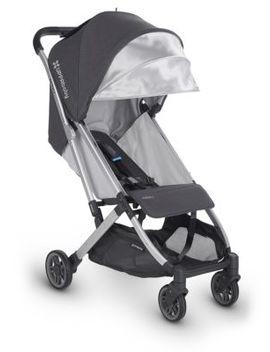 Minu Jordan Lightweight Stroller by Upp Ababy