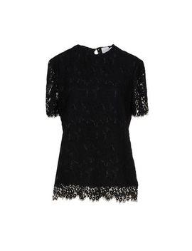 Victoria Beckham Blouse   Shirts D by Victoria Beckham