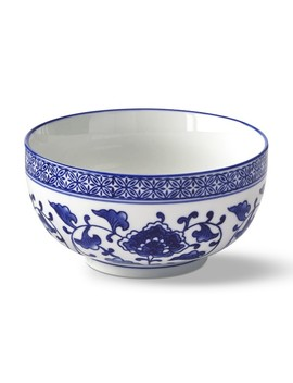 Ginger Jar Bowls by Williams   Sonoma