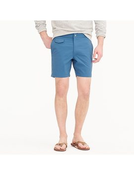 Pool Short by J.Crew