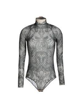 Dsquared2 Bodysuit   Underwear D by Dsquared2