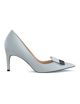 Sr1 Pumpshome Women Shoes Pumps by Sergio Rossi