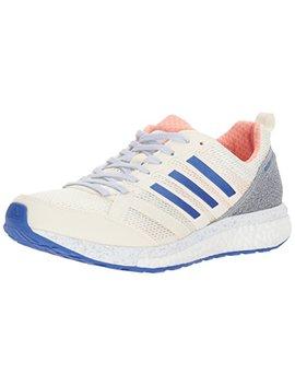 Adidas Women's Adizero Tempo 9 W Running Shoe by Adidas