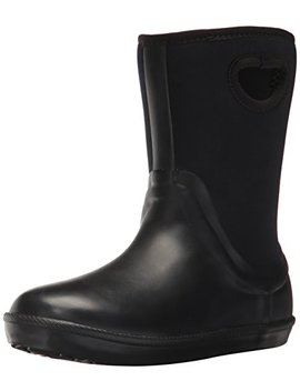Ugg Kids K Kex Rain Boot by Ugg