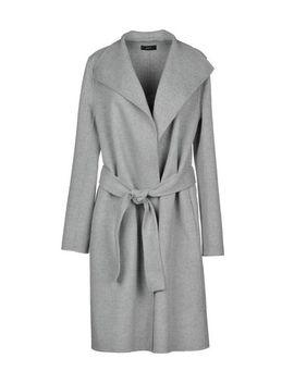 Joseph Coat   Coats & Jackets D by Joseph