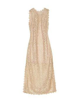 Alice Mc Call Long Dress   Dresses D by Alice Mc Call
