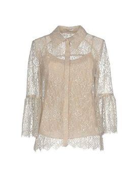 Erdem Lace Shirts & Blouses   Shirts D by Erdem