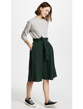 Stella Skirt by Loup