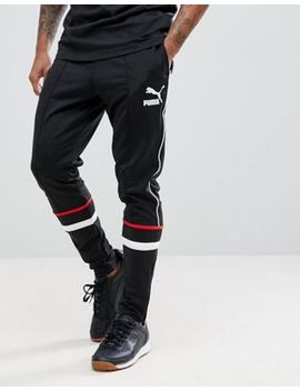 Puma Super Track Pants by Puma