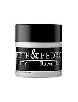 Pete And Pedro Putty by Amazon