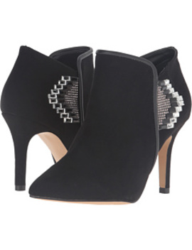 Phyllis by Nine West