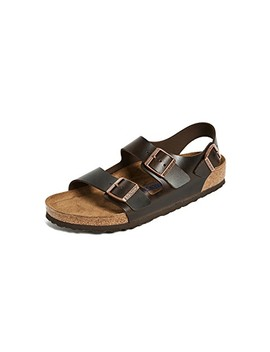 Milano Sfb Sandals by Birkenstock