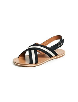 Riffino Sandals by Bally
