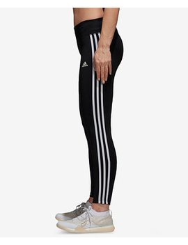 Designed2 Move Clima Lite® Leggings by Adidas