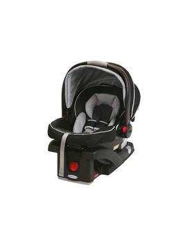 Graco Snug Ride Click Connect 35 Infant Car Seat by Kohl's
